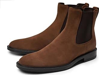 Tod s® Chelsea Boots für Damen  Jetzt bis zu −50%   Stylight 3991c813dc