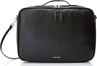 Online kaufen Neueste Mode Sonderrabatt Calvin Klein Taschen für Herren: 335 Produkte im Angebot ...