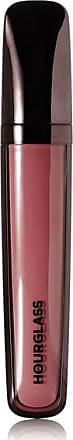 Hourglass Extreme Sheen High Shine Lip Gloss - Canvas - Antique rose