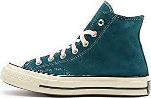 Schuhe im Angebot für Herren: 10 Marken | Stylight