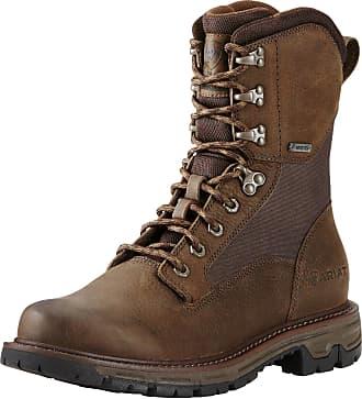 b25b95b2b68 Men's Sports Shoes − Shop 3013 Items, 10 Brands & up to −70 ...