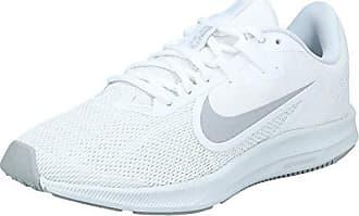 Sneakers Basse Nike da Donna: fino a −44% su Stylight