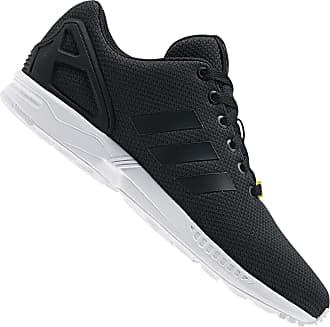 Adidas Originals ZX Flux Preisvergleich