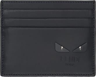 3706ce383573 Fendi® Wallets − Sale  up to −45%