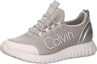 Calvin Klein Sommerschuhe Für Damen 111 Produkte Im Angebot Stylight