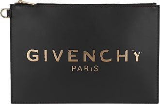 Givenchy Clutches − Sale: up to −50
