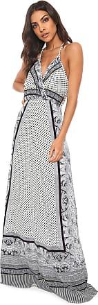 c6d203aaa7 Vestidos Longos de Colcci®  Agora com até −70%