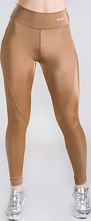 Surty Calça Legging Feminina Surty Wish