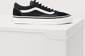 12e2603503 Vans Sneaker: Sale bis zu −56% | Stylight