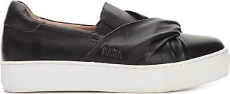 07bba343126 Loafers: Köp 911 Märken upp till −90%   Stylight