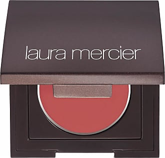 Laura Mercier Blaze Rouge 2g Damen