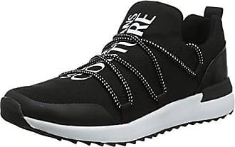 les jusqu''à pour −60 Chaussures Hommes Versace®Shoppez nOyv80mNw