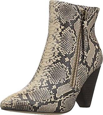 Splendid Womens Rita Fashion Boot