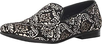 957f109c7c8 Steve Madden® Leather Slip-On Shoes  Must-Haves on Sale up to −32 ...