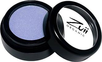 Zuii Organic Eyeshadow seafoam 302 19 g