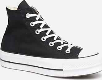 Chaussures Converse Chuck Taylor 70 HI jusqu'à 50% de