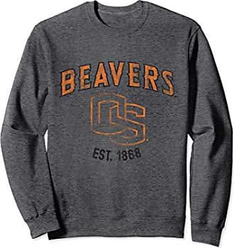 Venley Oregon State OSU Beavers NCAA Womens Sweatshirt osub1018