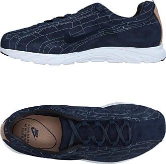 Donkerblauw Nike Schoenen: Winkel tot −62% | Stylight