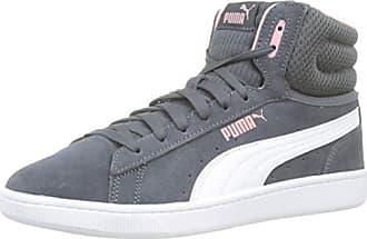 Sneakers Alte Puma® da Donna | Stylight