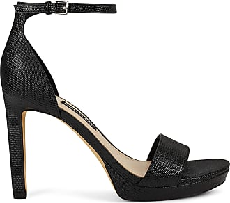 Nine West womens wnEDYN3 Edyn3 Black Size: 8.5 UK