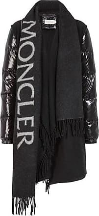 brand new a49d0 77aee Moncler® Jacken für Damen: Jetzt ab 490,00 € | Stylight