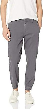 Pantalon de survêtement Essentials Fleece pour homme