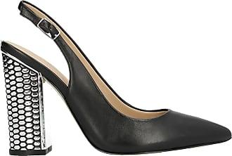 Scarpe In Pelle Guess da Donna: fino a −61% su Stylight