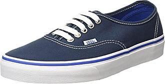 4cf8d8f5fc3042 Chaussures Vans® en Bleu   jusqu  à −41%