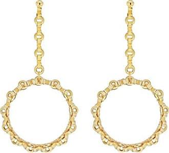 e7ddb31df467d1 Bijoux VANINA pour Femmes - Soldes   jusqu  à −62%   Stylight