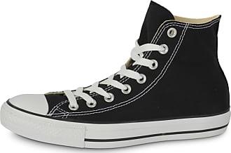 Converse : Baskets en Noir jusqu'à </p>                     </div>   <!--bof Product URL --> <!--eof Product URL --> <!--bof Quantity Discounts table --> <!--eof Quantity Discounts table --> </div>                        </dd> <dt class=