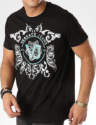 229c4cfdabf777 Vêtements Versace pour Hommes   2874 articles   Stylight