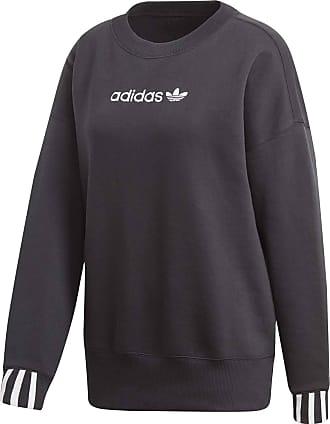 Adidas Pullover für Damen ? Sale: bis zu ?57% | Stylight