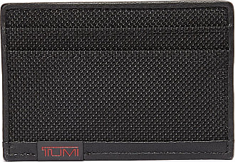 Tumi business card holders sale up to 20 stylight tumi alpha slim card case colourmoves