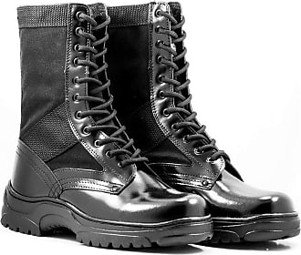 Di Lopes Shoes Coturno Kallucci CCL Especial 100% Couro (42)