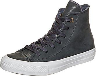 Adidas Sneaker High für Damen − Sale: bis zu −51% | Stylight