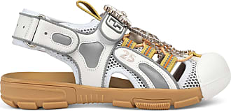 2d2a99e2d Zapatos Gucci para Mujer: 481 Productos | Stylight