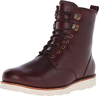 f4269924024 UGG® Lace-Up Boots − Sale: at CAD $66.07+   Stylight