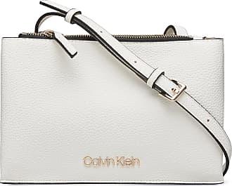 Calvin Klein Axelremsväskor: 114 Produkter   Stylight