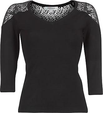 87db36b64e207 T-Shirts Manches Longues Morgan®   Achetez jusqu à −30%   Stylight