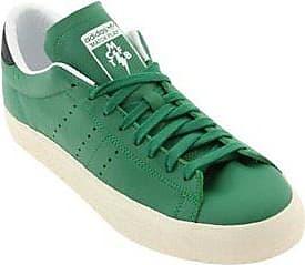 Adidas® Sneaker in Grün: bis zu </p>                     </div>   <!--bof Product URL --> <!--eof Product URL --> <!--bof Quantity Discounts table --> <!--eof Quantity Discounts table --> </div>                        </dd> <dt class=
