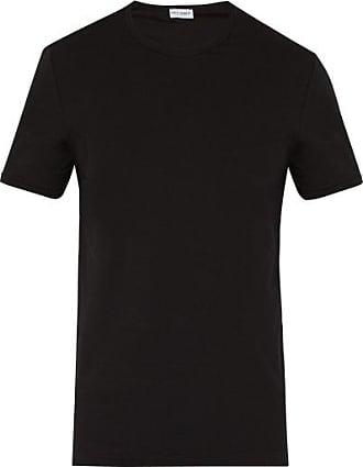 plus de photos 5e875 d215e T-Shirts Dolce & Gabbana pour Hommes : 316 articles | Stylight