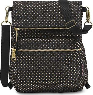 Jansport Indio Convertible Backpacks - SO Studly
