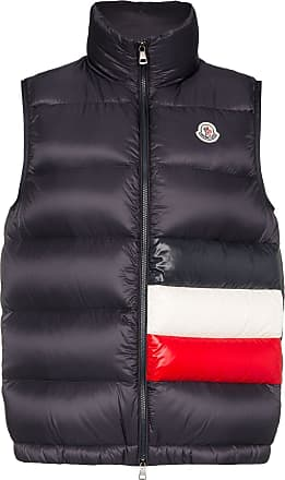 half off fc06e 04868 Moncler Vests for Men: Browse 74+ Items | Stylight