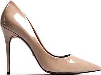 12655243 Zapatos De Salón: Compra 1017 Marcas | Stylight