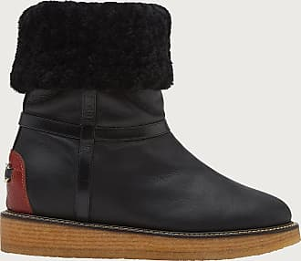 Salvatore Ferragamo Boots for Women