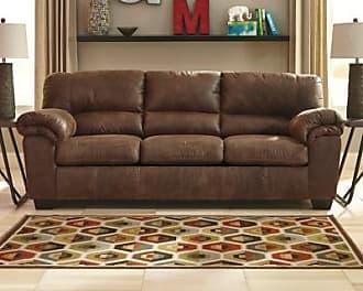 Ashley Furniture Bladen Sofa, Coffee