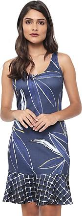 10bfda46c Vestidos de Dimy®: Agora com até −64% | Stylight