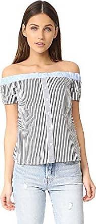 Bailey 44 Womens Short/ False Start Shirt
