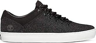 Timberland® Leder Sneaker in Schwarz: ab 64,95 €   Stylight