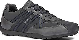 Geox® Leather Shoes: Must Haves on Sale up to −58%   Stylight